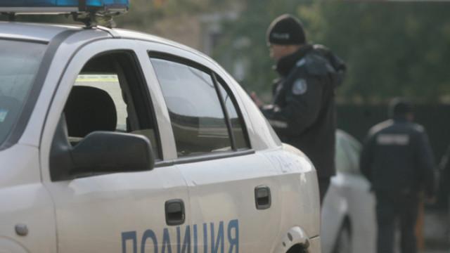 26-годишен вдигна полицията на крак заради сигнал за бомба на автогарата в Разград