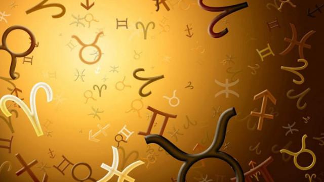 Дневен хороскоп и съветите на фортуна за 25 юни 2020 г.