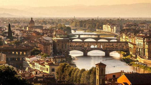 Италия намалява намалява вечерния час в райони с нисък риск