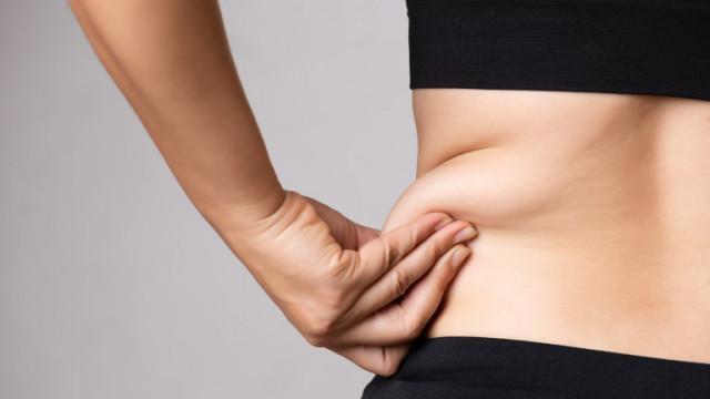 Какво не ни е ясно за различните видове мазнини в тялото?