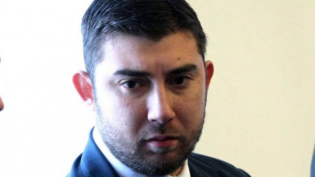 Контрера към Рашков: Недопустимо е да се казва кой журналист да бъде уволнен, сменен и прочие