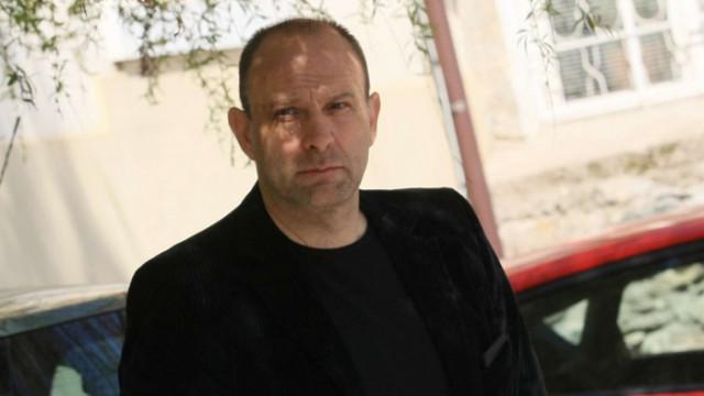 Тити Папазов: Подигравката с Левски не спира