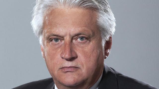 Гроздан Караджов за министър Рашков: Уви, остава му само една достойна постъпка – оставка!