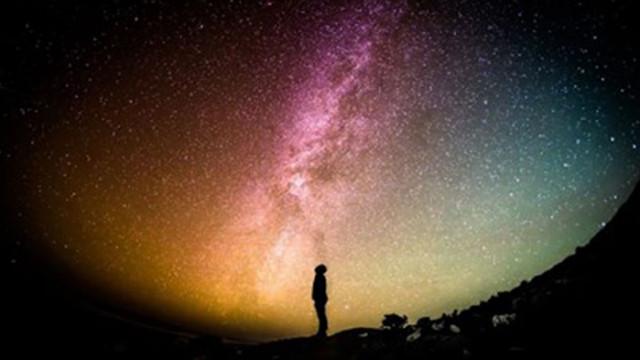 Разгадаха тайната на възникването на Млечния път