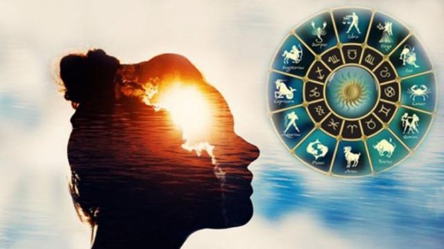 Дневен хороскоп и съветите на Фортуна – четвъртък – 20 май 2021 г.