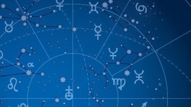 Дневен хороскоп и съветите на Фортуна за петък, 21 май 2021г.