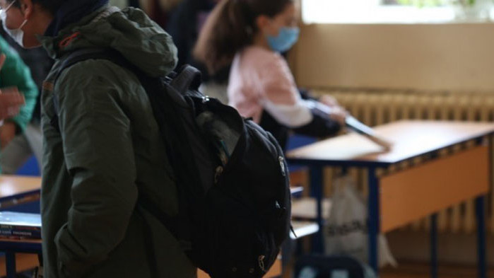 Учителка обижда първокласници в Дупница, родителите искат да бъде уволнена