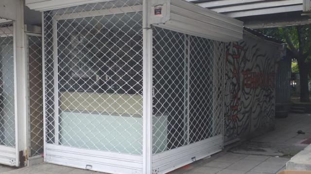 Оцеляване на предела. Ще се спасят ли от фалити малките магазинчета във Варна?