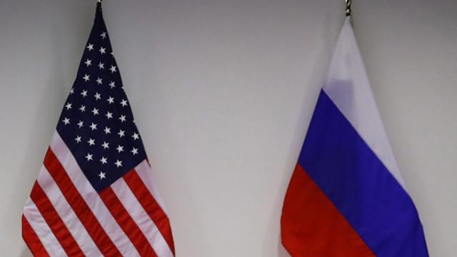 Калина Андролова: Къде е Радев в уравнението между САЩ и Русия?