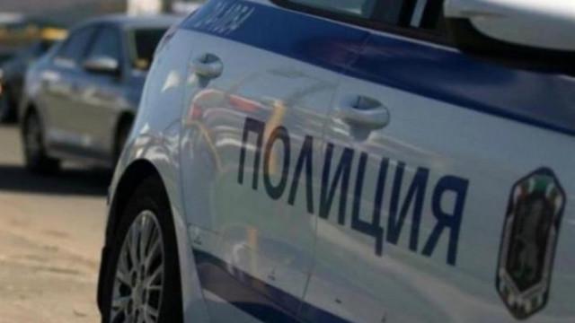 Полицията издирва 15-годишно момиче
