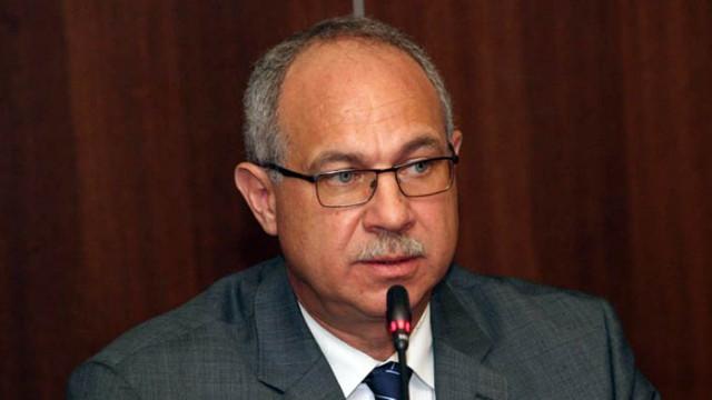 Антон Тодоров разкри кой стои зад фирмите с несъбираеми задължения от НАП