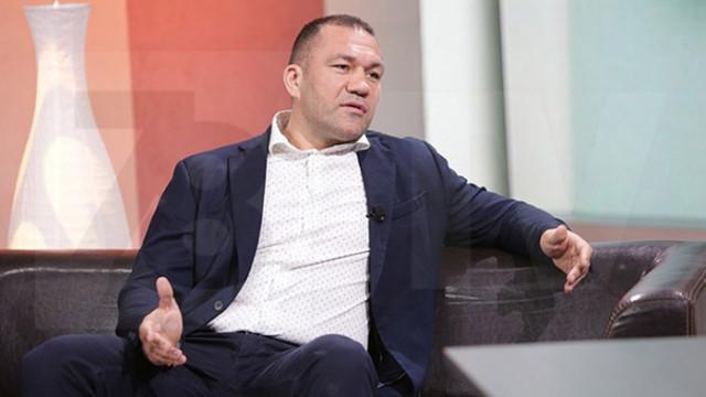 Пулев: Слави не е човек, който ще се грижи за народа си - да дойде чист и да говори открито