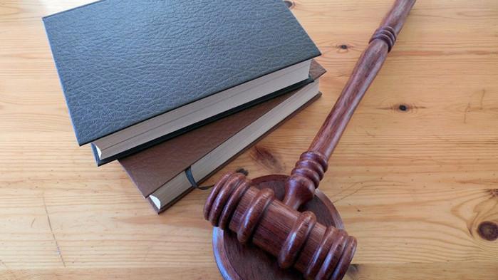 В САЩ осъдиха българин за износ на оборудване за руската военна програма