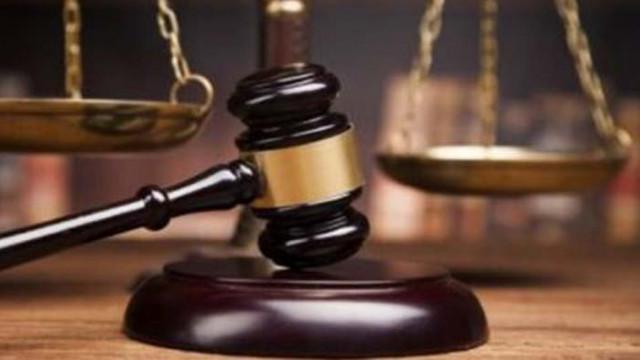 Условна присъда и глоба за наркоразпространител