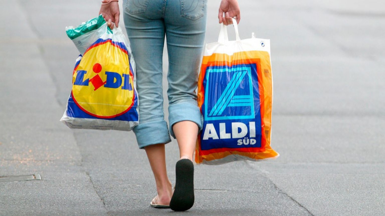 Германия намали ДДС. Веригите вече свалят цените в страната