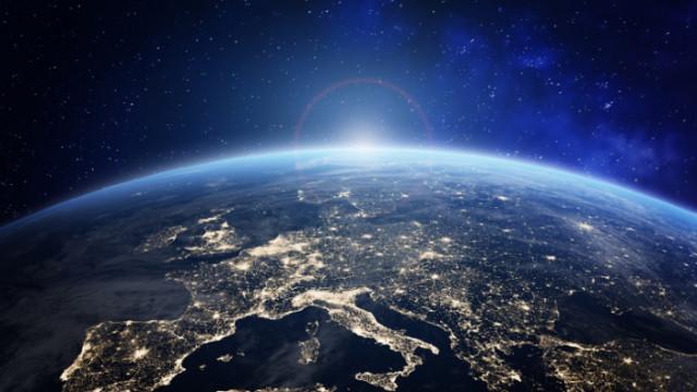 Стратосферата, промените от човешката дейност и колко опасни са те
