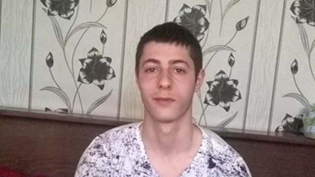 Младеж от Варна е в неизвестност от вторник, роднини молят за съдействие