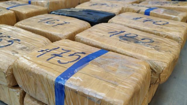 ООН: Нараства глобалната употреба на наркотици