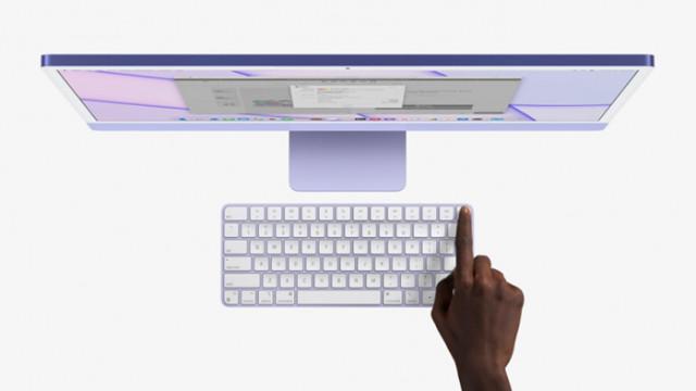 Apple и проблемът с вирусите в компютрите на компанията
