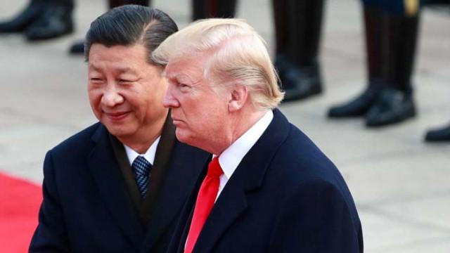 Съветник на Тръмп сравни Си Цзинпин със Сталин