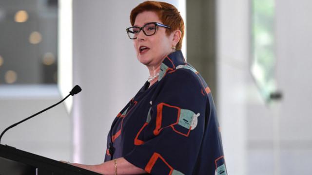 Австралия затваря посолството си в Афганистан, докато войниците ѝ се изтеглят