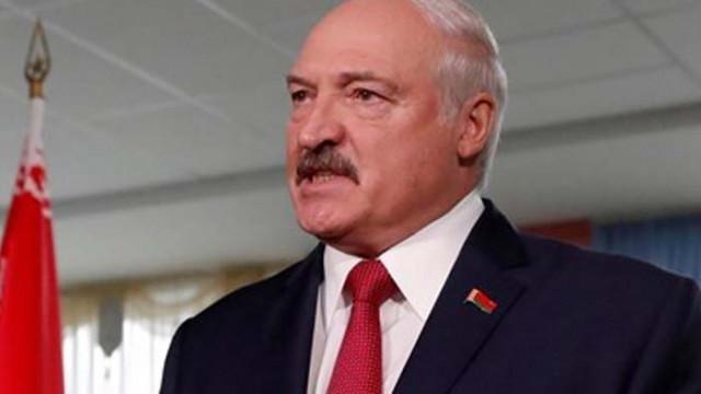Лукашенко: Русия и Полша се намесват в президентските избори в Беларус