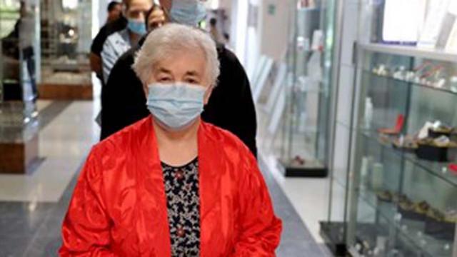 Нови 137 случая на коронавирус в Сърбия