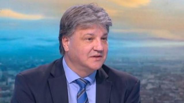 Димитър Узунов: Използването на СРС е било на законово основание