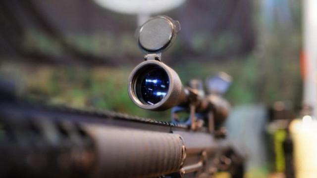 Задържаха двама бракониери, простреляли бременна кошута