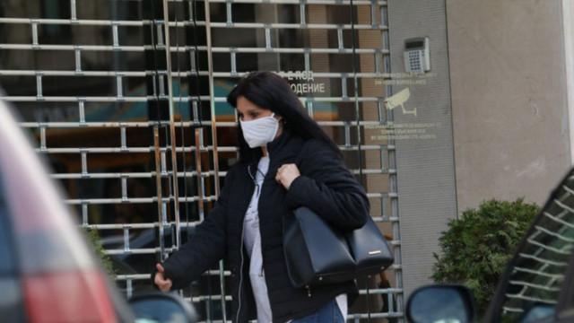 Извънредна епидемична обстановка се удължава до 31 юли