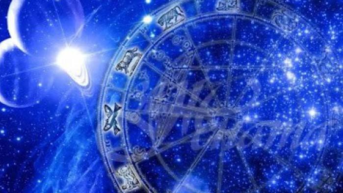 Дневен хороскоп и съветите на фортуна за петък, 26 юни 2020 г.