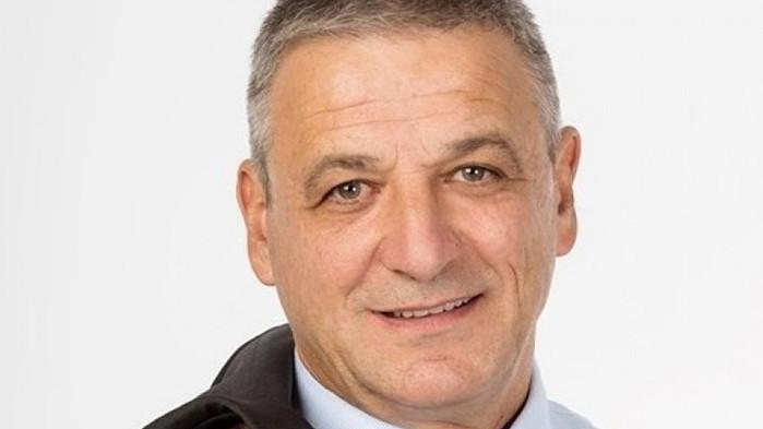 """Кметът на столичния """"Студентски град"""" Петко Горанов си изпусна нервите"""