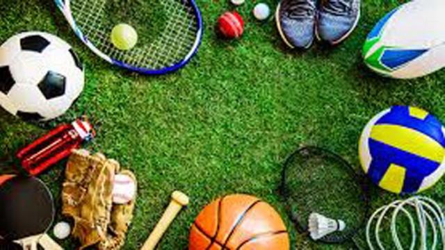 Спортът по телевизията днес - 26 юни 2020 г.