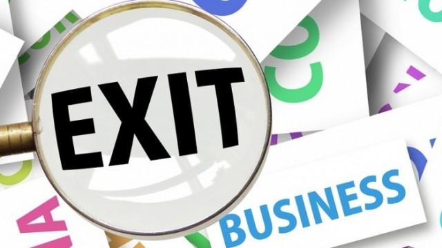 Продължава приемът на документи по антикризисните мерки за заетост и след месец май