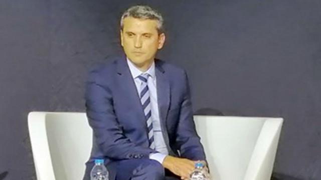 ГДБОП: Африканци мамят самотни българки, представяйки се за генерали от НАТО