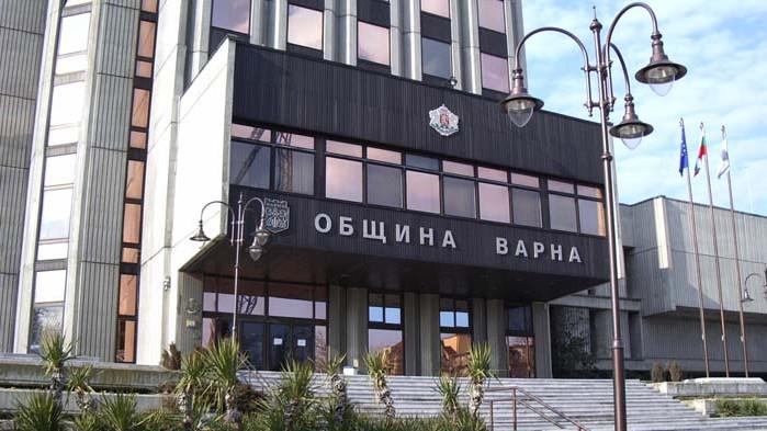 Отлагат заседанията на комисиите към Общински съвет – Варна, заради заразен с коронавирус служител