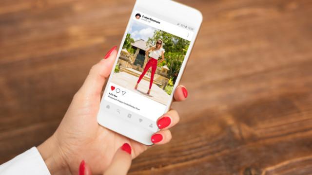 Как ще можем да скриваме броя на лайковете във Facebook и Instagram