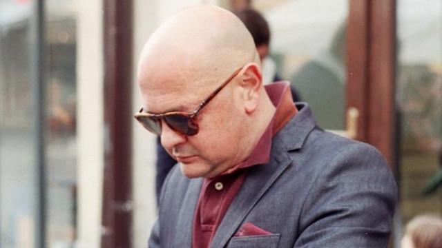 Бабаитът от Пловдив купил фирмата си от депутат на Слави Трифонов