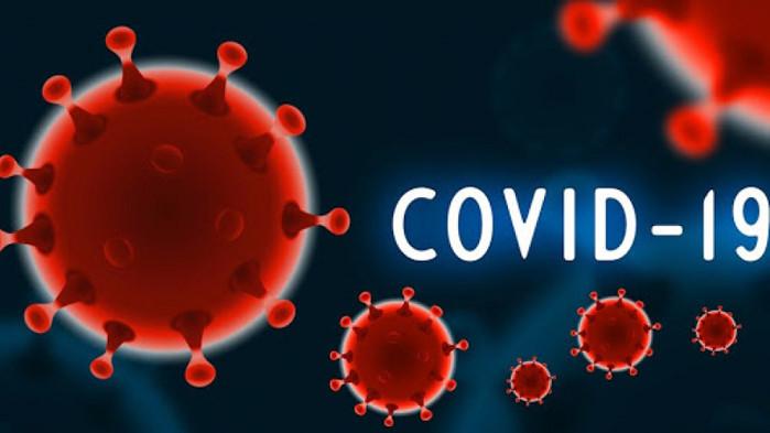 8-те нови случая на COVID-19 във Варна не са свързани помежду си