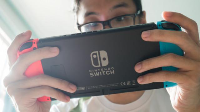 Nintendo Switch и какво знаем за следващото поколение на конзолата