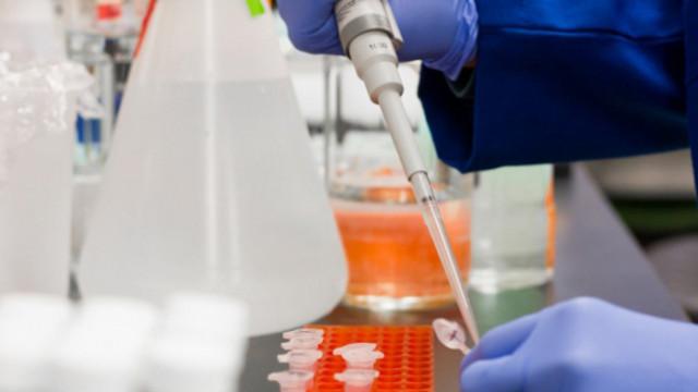 Над 150 теста за COVID-19 на ден обработват в лабораторията във Варна