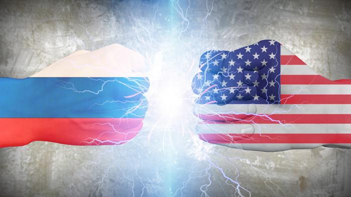 Русия обяви, че ще изпрати