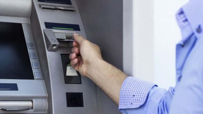 Съдят 25-годишен за кражба и 23 плащания с чужда дебитна карта