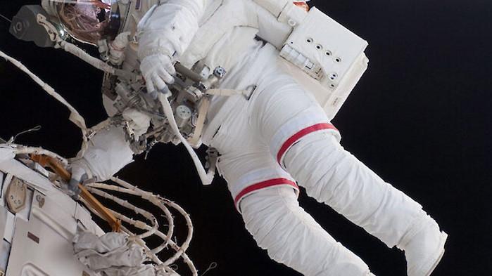 Очаква ни пълен с космически събития юни