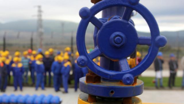 Петиция срещу пристанище за горива в Белослав изненада инвеститора