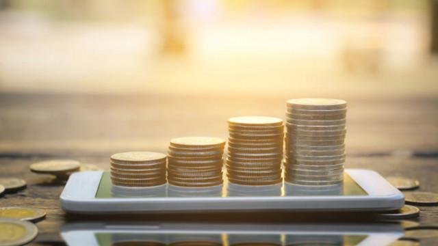 Acer, недостигът на чипове, повишаването на цените на джаджите и докога ще продължи тази тенденция