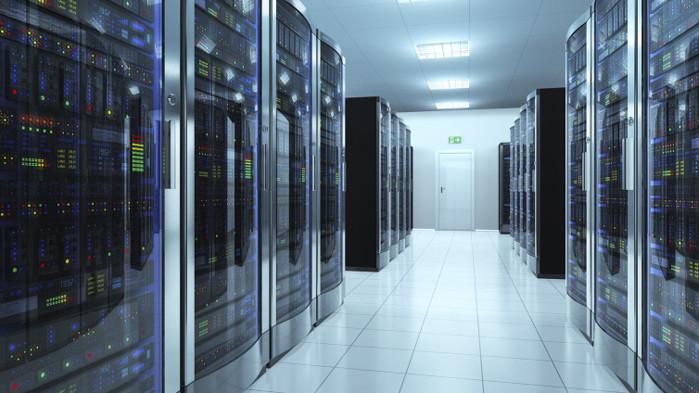 Световният лидер в киберсигурността Acronis избра София за най-новия си център за данни