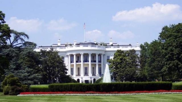 5 знаменитости, които заслужава да са президент на САЩ