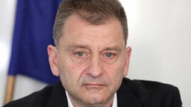 Считан за човек на Божков в Комисията по хазарта подаде оставка от НАП