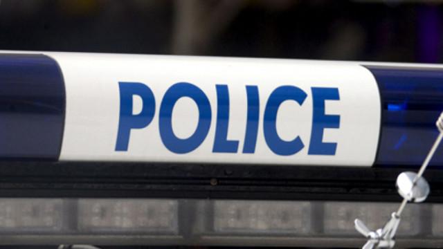 Сменят и шефа на полицията в Разград